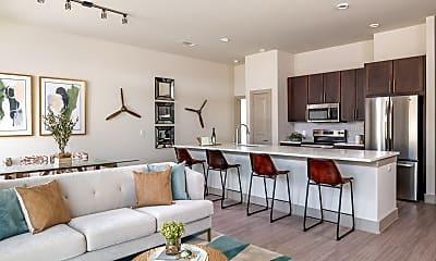 Living Room, 5055 Addison Cir, 0