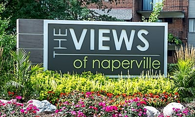 The Views Of Naperville, 2