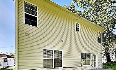 Building, 61 Kendall Park Drive, 2