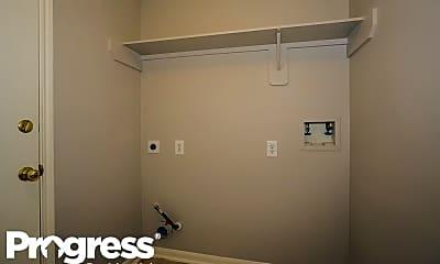 Bathroom, 17130 Plaistow Ct, 2