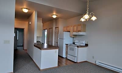 Kitchen, 325 Lincoln Ln, 0