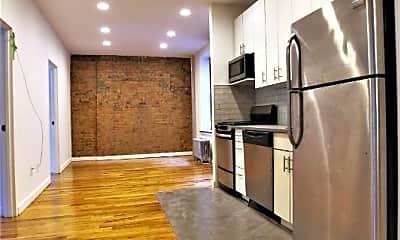 Kitchen, 275 Wayland Ave, 1