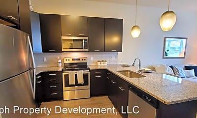 Kitchen, 5204 S 76th Street, 0