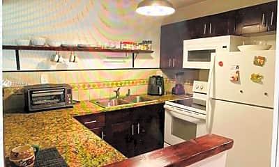 Kitchen, 5855 Washington St, 0