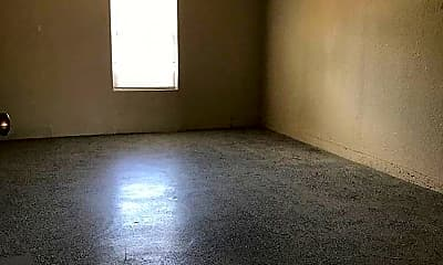 Living Room, 1529 Zeneta Ave, 2