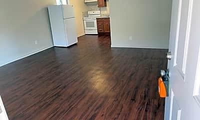 Living Room, 2025 Wedekind Rd, 0