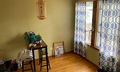 Bedroom, 3002 N Kenneth Ave, 2