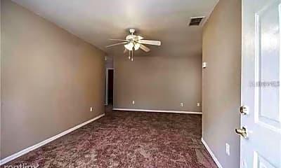 Bedroom, 6245 29th Way N, 1