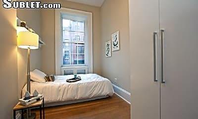 Bedroom, 510 E 11th St, 1