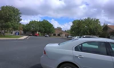 Kerrville Heritage Oaks, 2