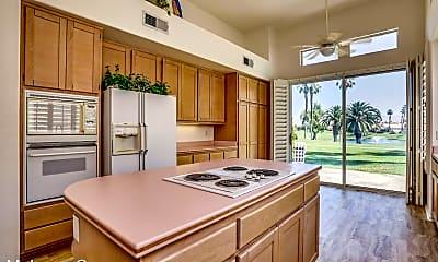 Kitchen, 29986 W Trancas Dr, 0