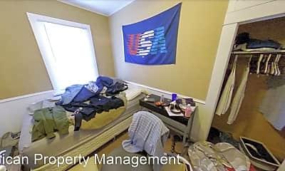 Bedroom, 1420 Poyntz Ave, 2