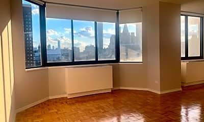 Living Room, 145 E 31st St, 1