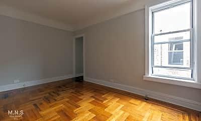 Bedroom, 514 W 213th St 5-E, 0