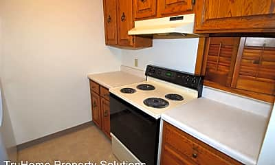 Kitchen, 2511 Knight Dr, 0