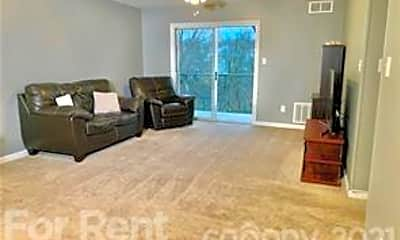 Living Room, 7988 Shady Oak Trail, 0