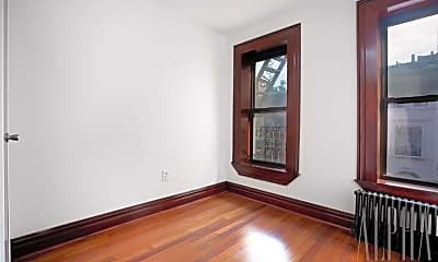 Bedroom, 1259 Park Ave, 0