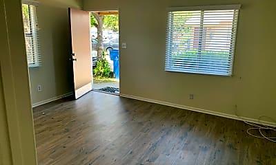 Living Room, 14770 Polk St, 1