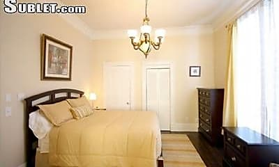Bedroom, 4188 17th St, 1