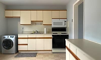 Kitchen, 39 Seaview Ave, 1