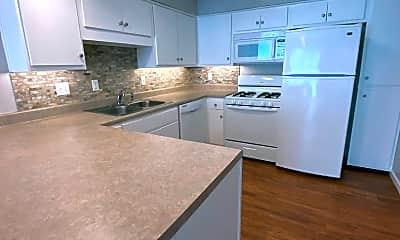 Kitchen, 199 S McLean Blvd, 0