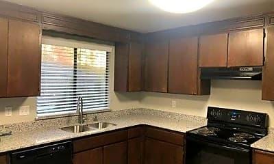 Kitchen, 490 S River Ave, 0