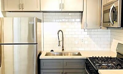 Kitchen, 10237 Western Ave, 0