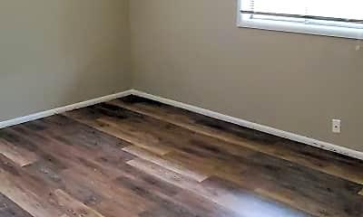 Bedroom, 3101 Hazelwood Rd, 2