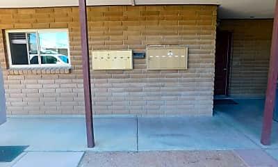 Patio / Deck, 1302 Glenwood Ave, 2