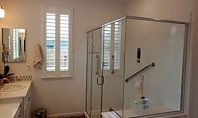 Bathroom, 4056 Hydra Cir, 2