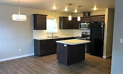 Kitchen, 807 N Grant St, 0