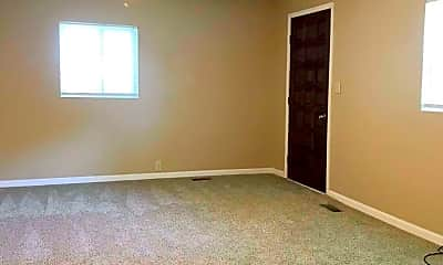 Bedroom, 4809 W Illinois Ave, 1