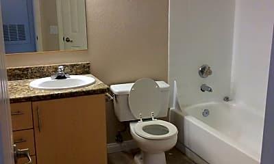 Bathroom, 2085 Highpointe Dr, 2