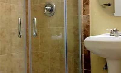 Bathroom, 1204 E 31st St, 2