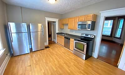 Kitchen, 171 E Northwood Ave, 1