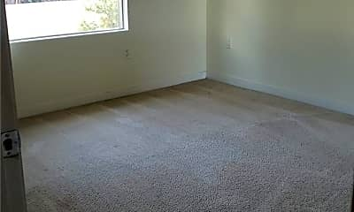 Living Room, 13429 Vanowen St 104, 2