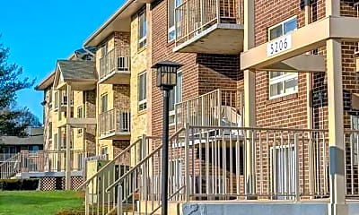 Windham Creek Apartments, 0