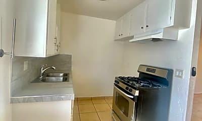 Kitchen, 2430 Linden Ave, 0