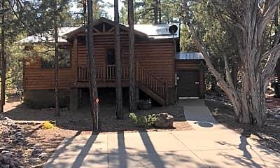 4710 W Cottage Loop, 0