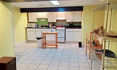 Kitchen, 82 Archer Ln, 0