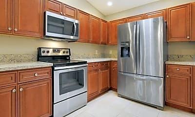 Kitchen, 4462 NW 113th Ln, 1