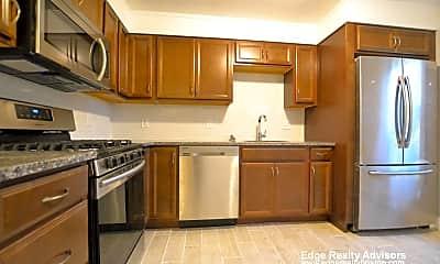 Kitchen, 7 Whitman St, 0