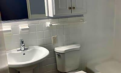 Bathroom, 350 26th Ave NE, 2