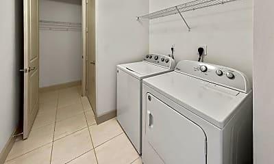 Bathroom, 3450 NW 83rd Ave, 2