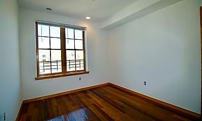 Bedroom, 115 Kane St 6-B, 2