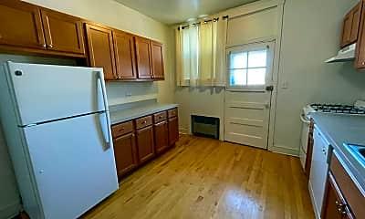 Kitchen, 4205 N Ashland Ave, 2