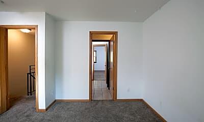 Bedroom, 637 13th St S, 2