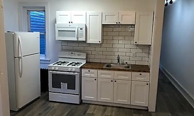 Kitchen, 6215 Haverford Ave, 0