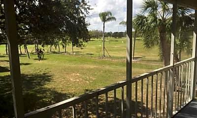 Rockledge Villas, 2