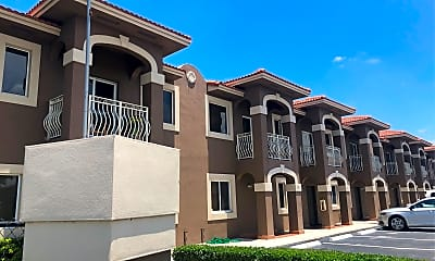Jeannie Townhomes, 0